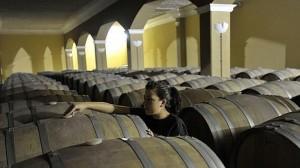 almendralejo-vino--575x323
